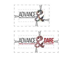 Advance& Branding - Creative - Production Bureau